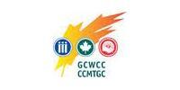 CCMTGC