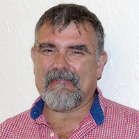 Daniel Richer