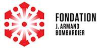 Fondation_bombardier