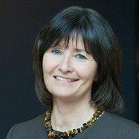Francine Turmel