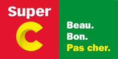 logo Super C-fr