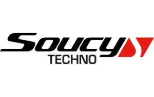 Logo Soucy Techno
