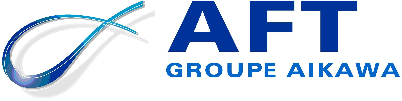 AIKAWA logo francais