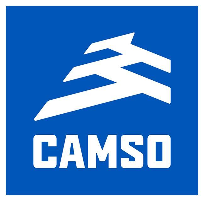 CAMSO MAGOG