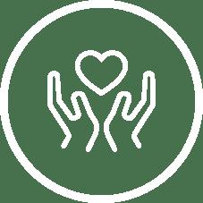 Services communautaires