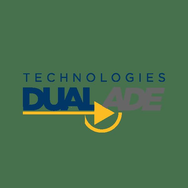 technologies DUAL ADE