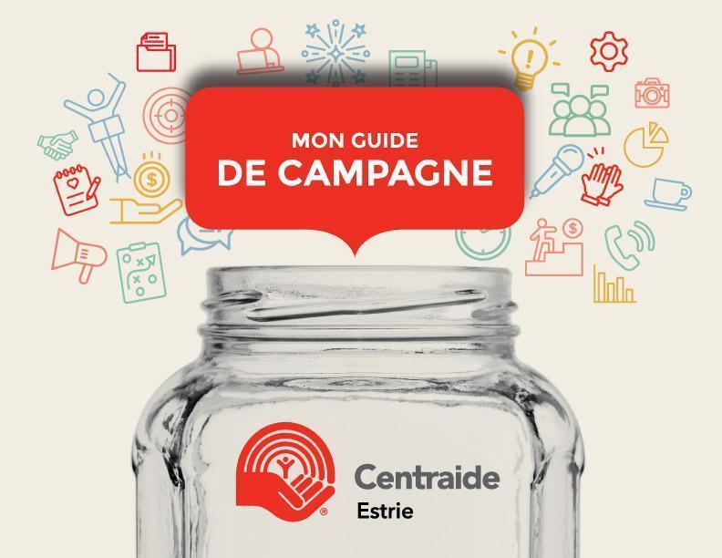 Guide de campagne