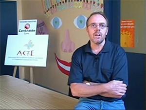 Association des accidentés cérébro-vasculaires et traumatisés crâniens de l'Estrie (ACTE)